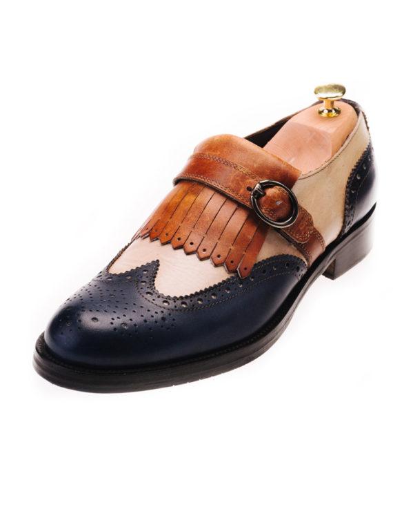 Pantofi (11)