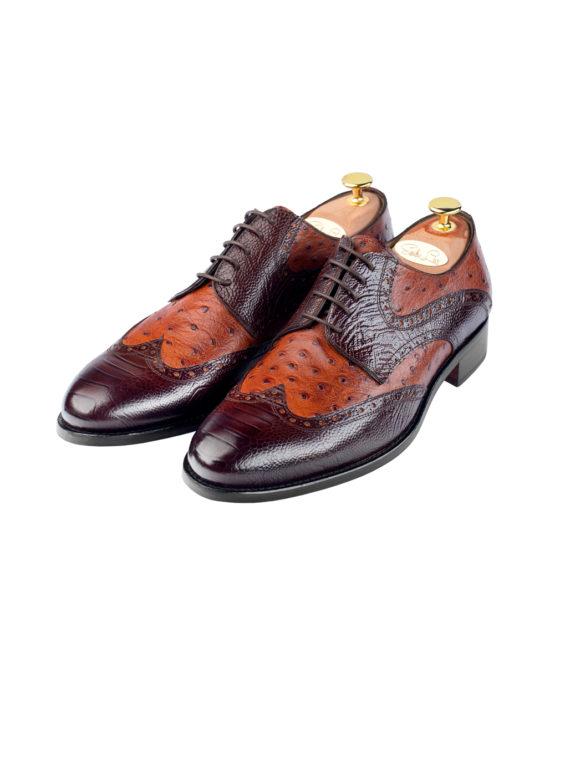 pantofi cusuti manual (12)