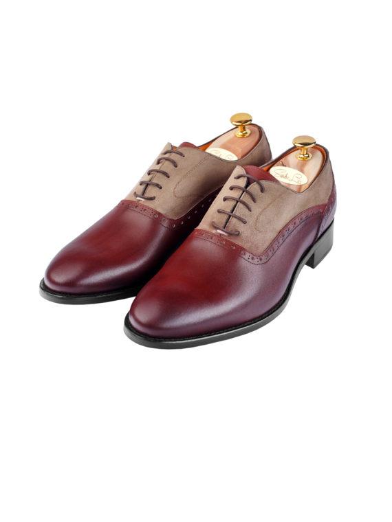 pantofi cusuti manual (19)