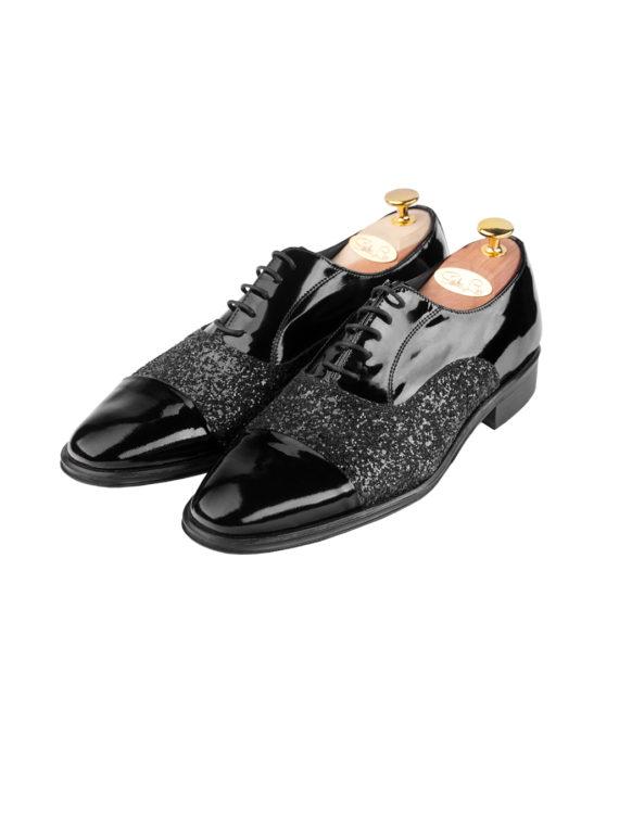 pantofi cusuti manual (2)