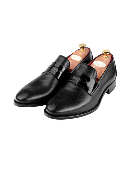 pantofi cusuti manual (8)
