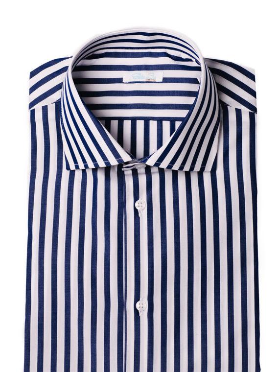 camasi bumbac (4)