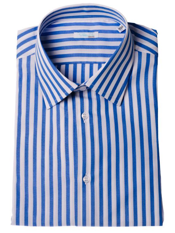 camasi bumbac (8)