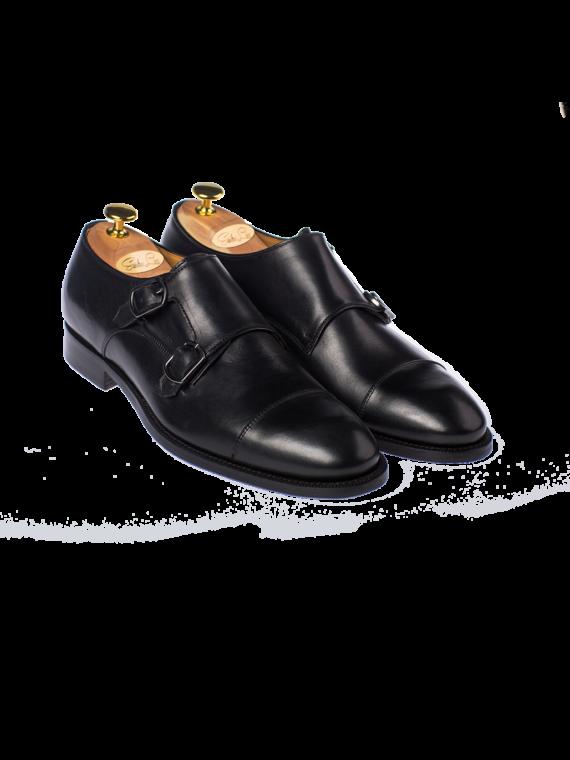 pantofi cusuti manual (11)