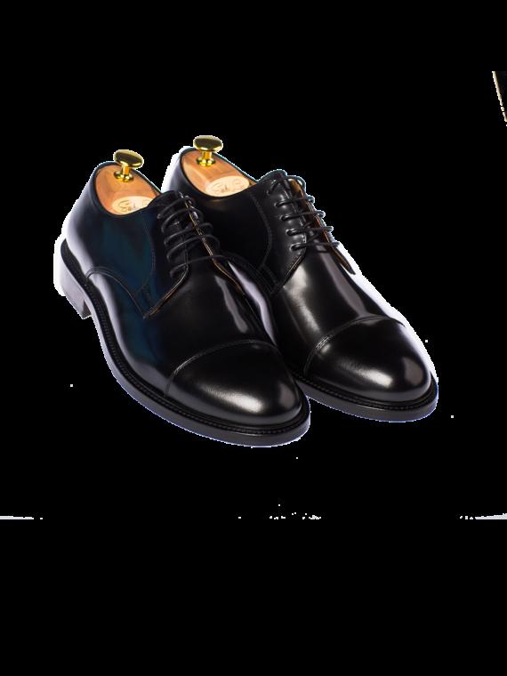 pantofi cusuti manual (17)