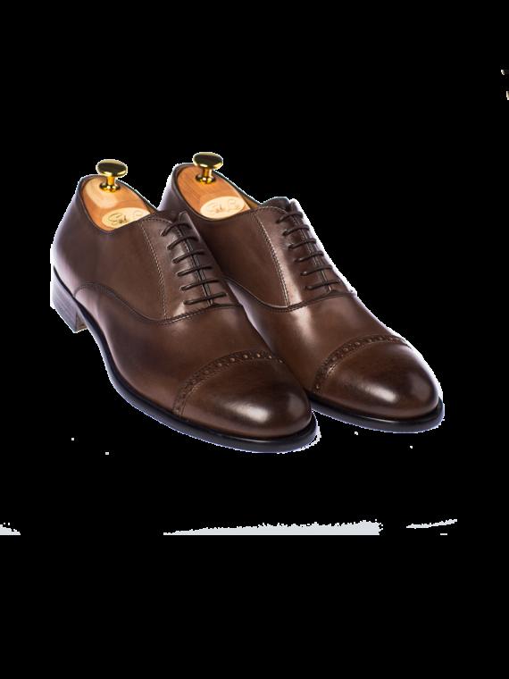 pantofi cusuti manual (21)