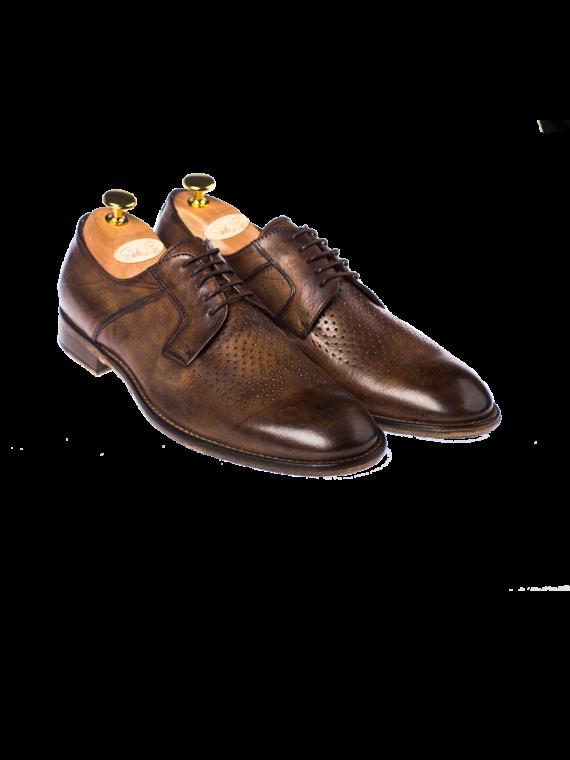 pantofi cusuti manual (23)
