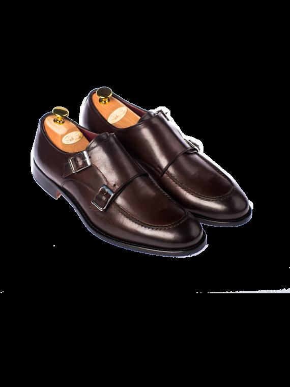 pantofi cusuti manual (26)