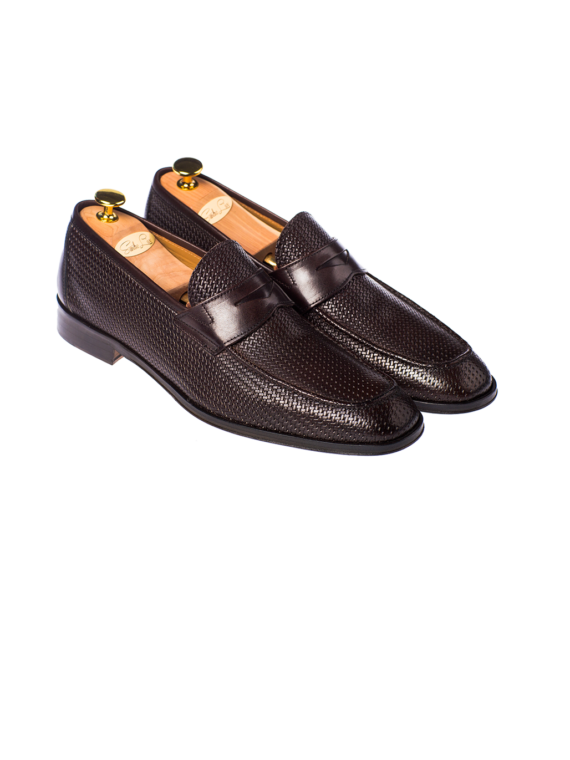 pantofi cusuti manual (35)