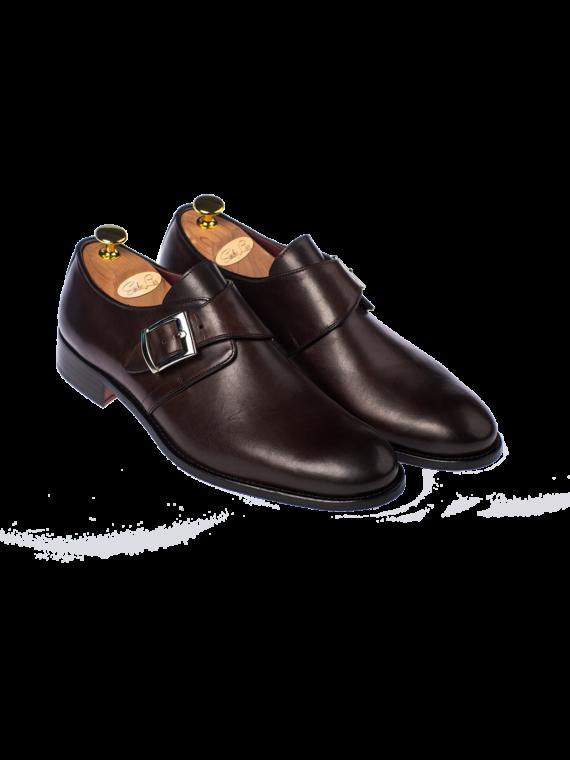 pantofi cusuti manual (39)