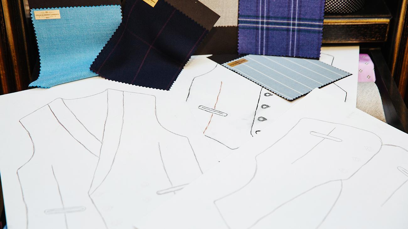 Vestele încă au rămas cea mai cool tendință pentru bărbați; alege să fii la modă și în sezonul rece!