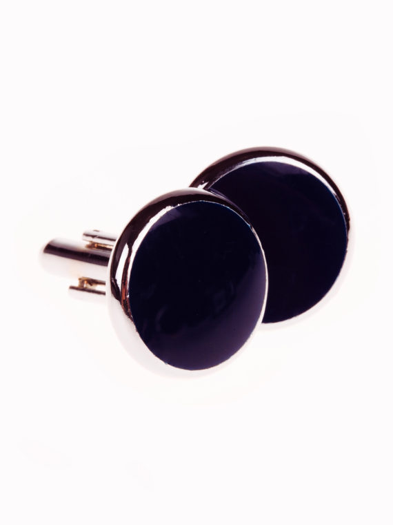 sandrolivv butoni (17)