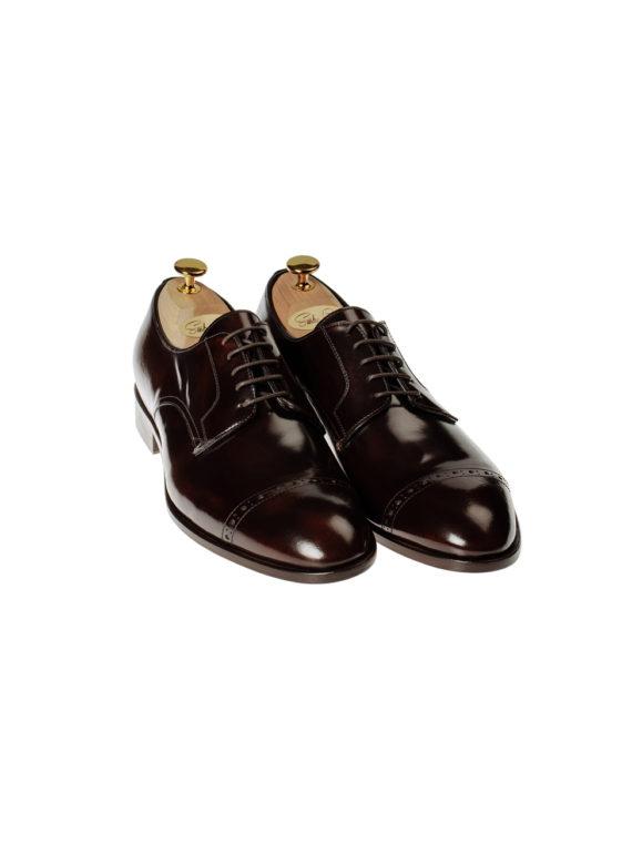 sandrolivv pantofi (1)