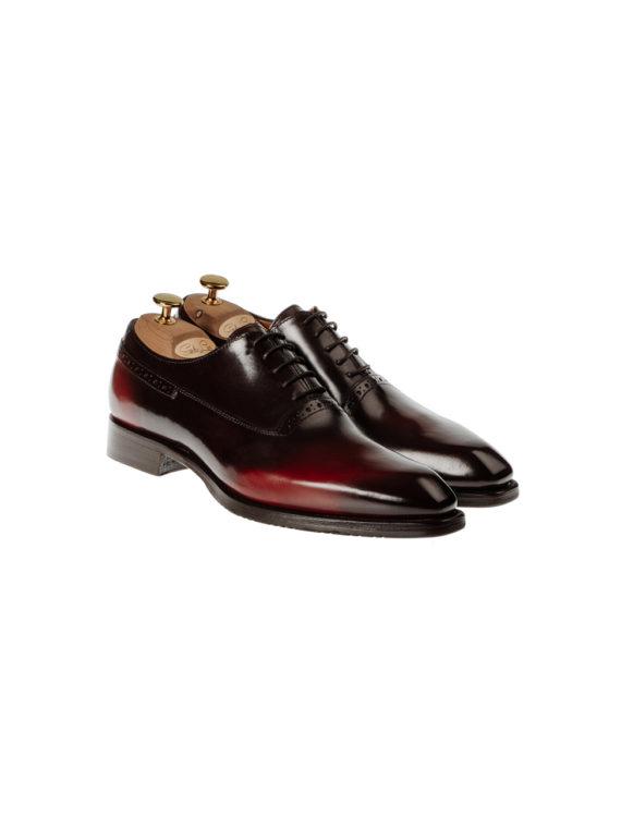 sandrolivv pantofi (11)
