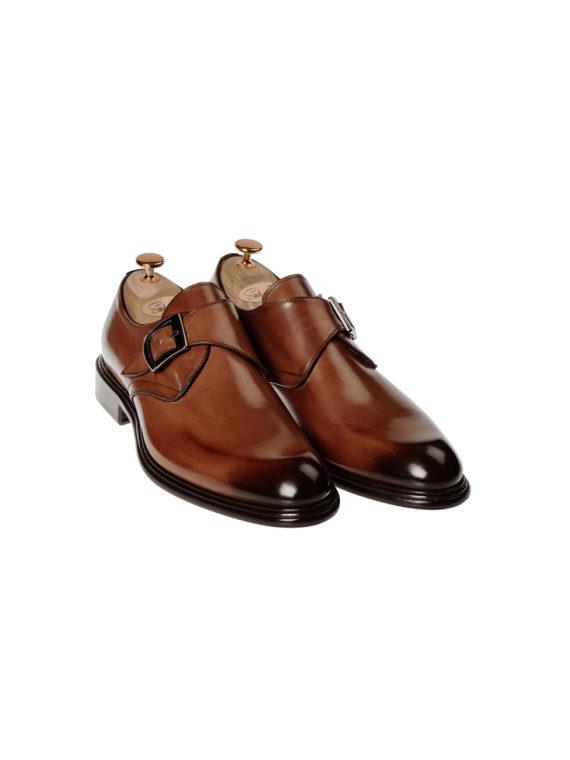 sandrolivv pantofi (15)