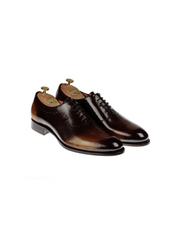 sandrolivv pantofi (21)