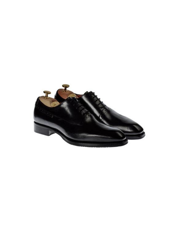 sandrolivv pantofi (24)