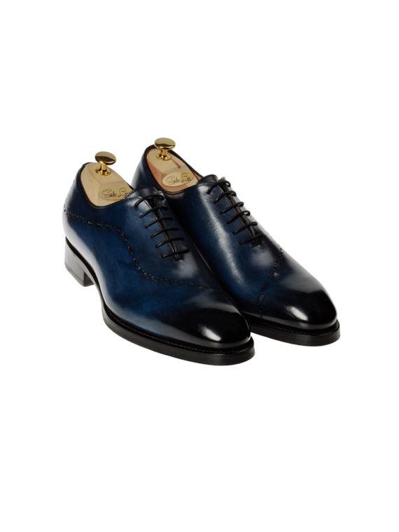 sandrolivv pantofi (28)