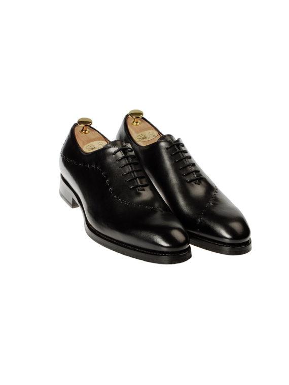sandrolivv pantofi (31)