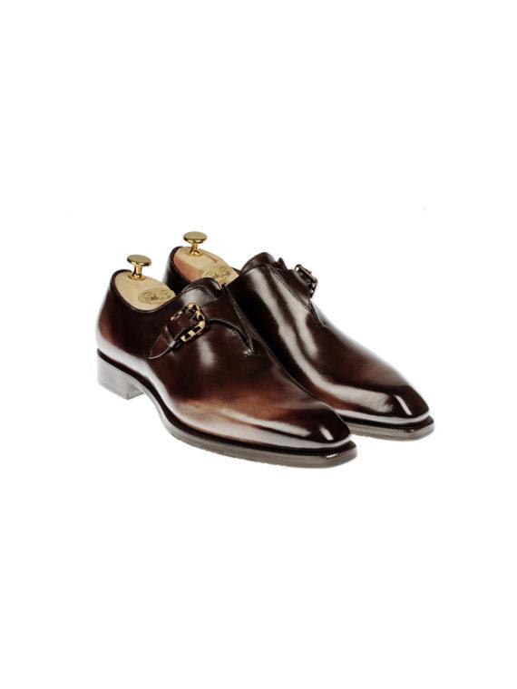 sandrolivv pantofi (38)