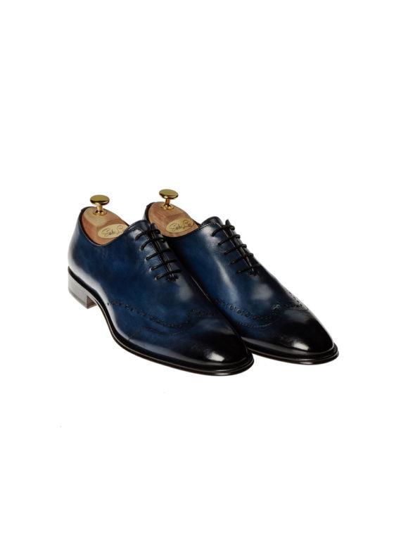 sandrolivv pantofi (4)