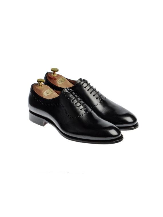 sandrolivv pantofi (43)