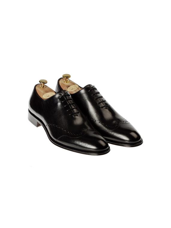 sandrolivv pantofi (44)