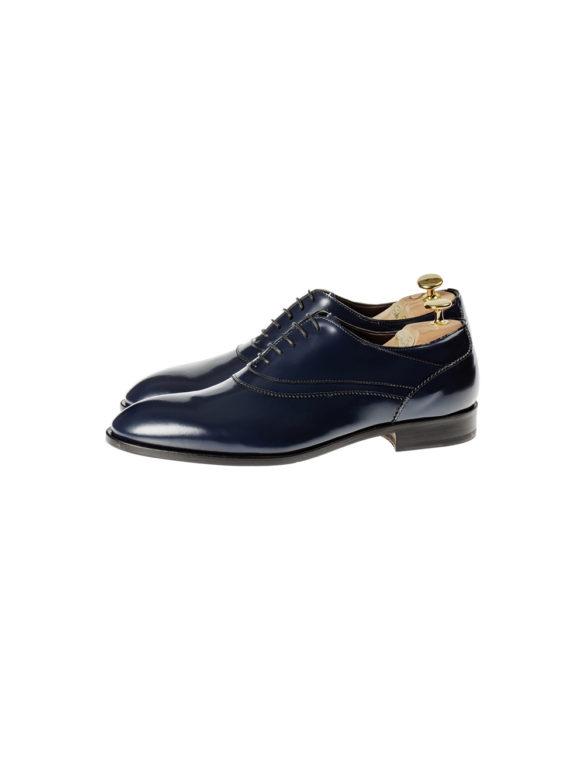 sandrolivv pantofi (49)