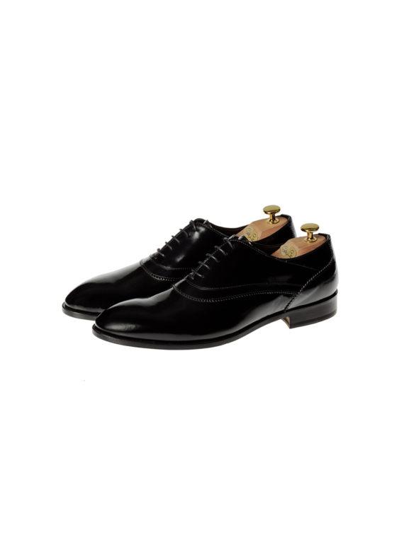 sandrolivv pantofi (50)