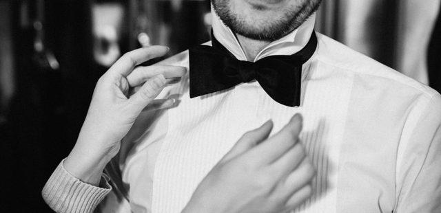 Cum să alegem corect cămașa pentru nuntă