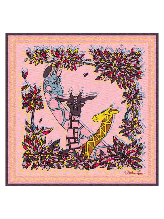 00-girafe-90x90cmNOU2 копия