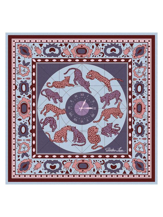 00-leoparzi-90x90cm-07A копия