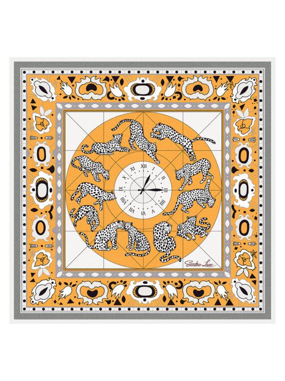 00-leoparzi-90x90cm-13A копия